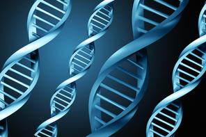 14.06 - Using New Technologies to Study the Genetics of Disease