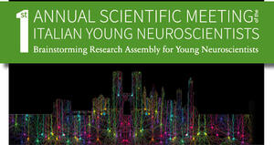 Bainstorming Research Assembly for Young Neuroscientists