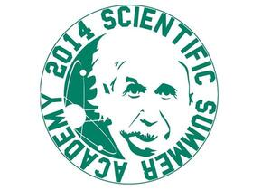 Scientific Summer Academy 2014
